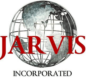 Jarvis Incorporated