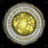 JII_Logo_Small